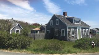 154 Champlain Road, Chatham, MA 02633 (MLS #21803332) :: Rand Atlantic, Inc.