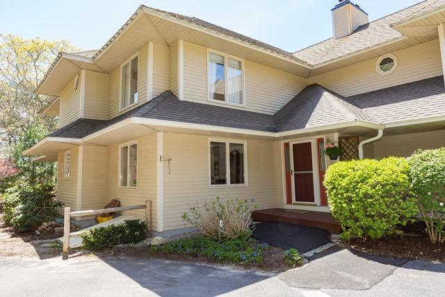 4 Juniper Lane, Buzzards Bay, MA 02532 (MLS #21803445) :: ALANTE Real Estate