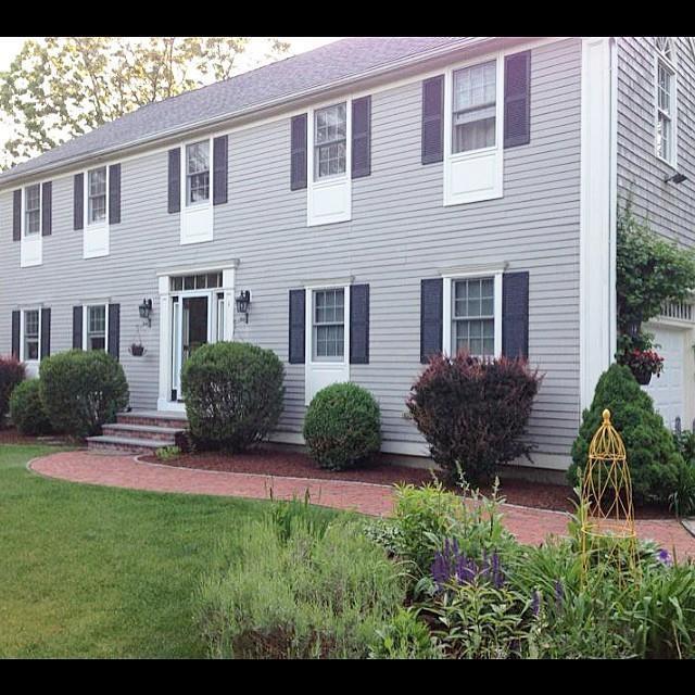 1 Green Acres Lane, Forestdale, MA 02644 (MLS #21803486) :: Rand Atlantic, Inc.