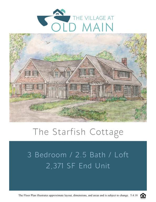 41 Old Main Road #2, North Falmouth, MA 02556 (MLS #21803487) :: Rand Atlantic, Inc.