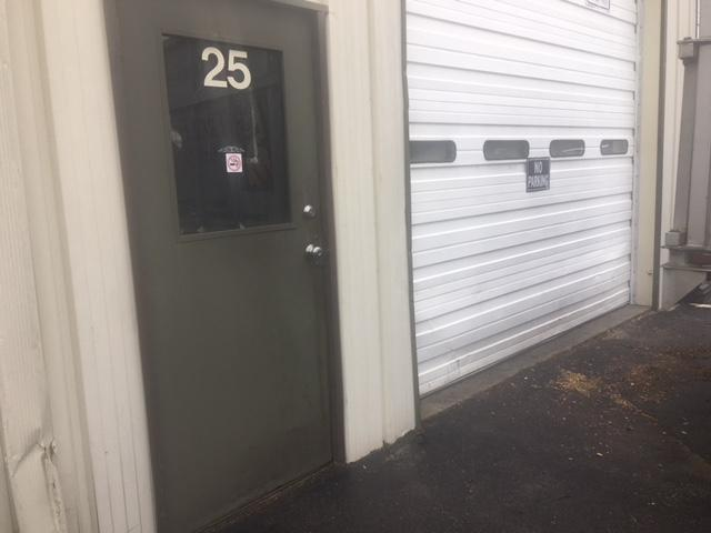 381 Old Falmouth Road Unit 25, Marstons Mills, MA 02648 (MLS #21803573) :: Rand Atlantic, Inc.