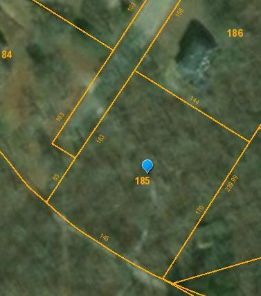 65 Jernegan Avenue, Edgartown, MA 02539 (MLS #21803581) :: ALANTE Real Estate