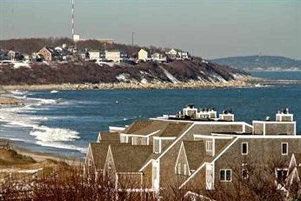 29 Highland Terrace #2913, Plymouth, MA 02360 (MLS #21804351) :: ALANTE Real Estate