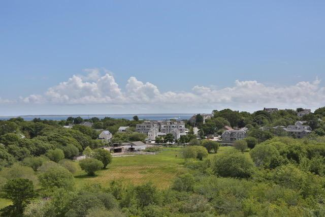 51 Bayberry Avenue, Provincetown, MA 02657 (MLS #21805810) :: Rand Atlantic, Inc.