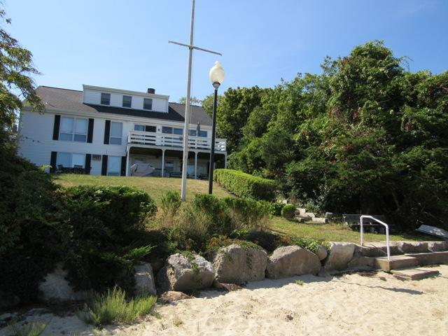 79 Jefferson Shores Road, Onset, MA 02558 (MLS #21806942) :: Bayside Realty Consultants