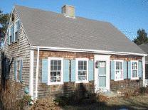 77 Stony Brook Road, Brewster, MA 02631 (MLS #21807004) :: Rand Atlantic, Inc.