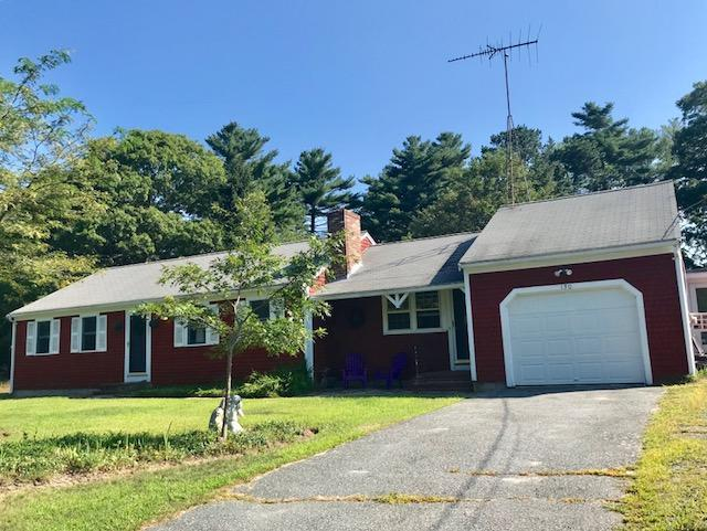 130 Seth Goodspeeds Way, Osterville, MA 02655 (MLS #21807234) :: Rand Atlantic, Inc.