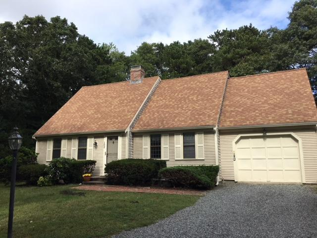 102 Old East Osterville Road, Osterville, MA 02655 (MLS #21807238) :: Rand Atlantic, Inc.