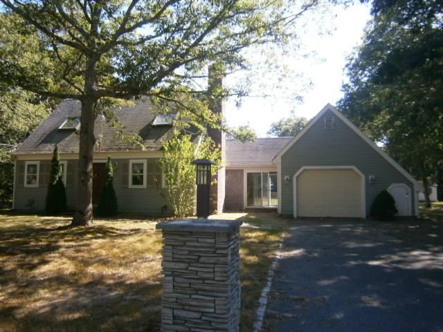 222 Skunknet Road, Centerville, MA 02632 (MLS #21807305) :: Rand Atlantic, Inc.
