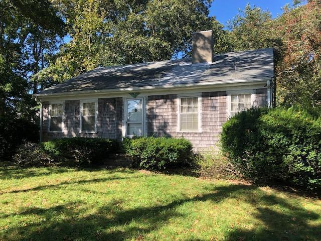 86 Seventh Avenue, West Hyannisport, MA 02672 (MLS #21807832) :: Bayside Realty Consultants