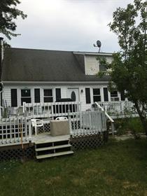 1 Falmouth Road, Plymouth, MA 02360 (MLS #21807950) :: ALANTE Real Estate