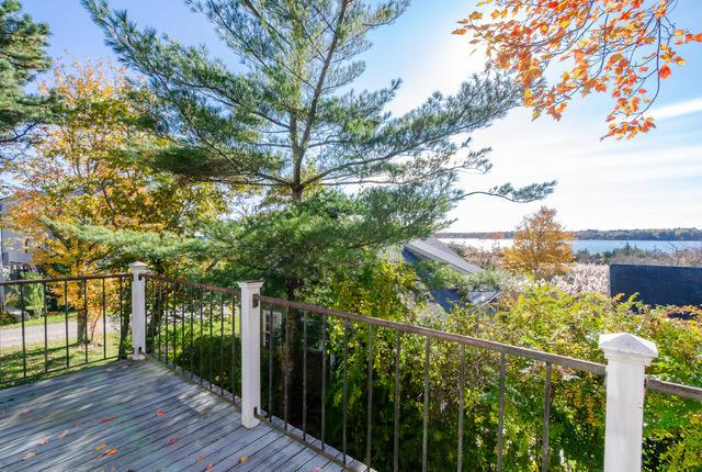 15 Kabeyun Road, Marion, MA 02738 (MLS #21808597) :: Bayside Realty Consultants