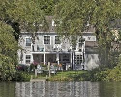 8 Water Street, Sandwich, MA 02563 (MLS #21808964) :: Rand Atlantic, Inc.