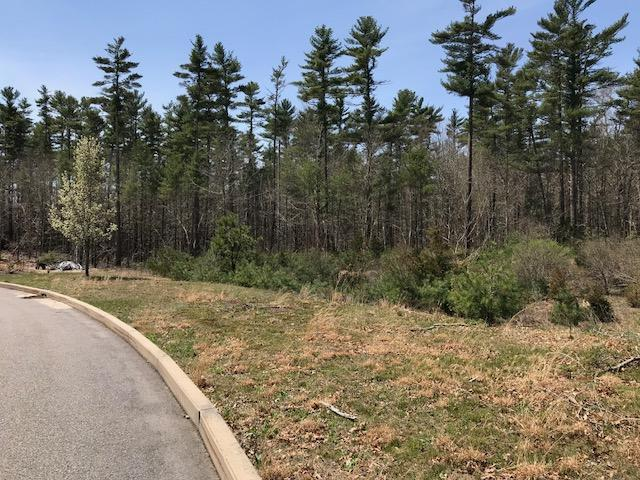 3 Candle Paper Lane Off, West Wareham, MA 02576 (MLS #21808974) :: Bayside Realty Consultants