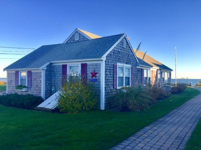19C Chase Avenue, Dennis Port, MA 02639 (MLS #21900999) :: Rand Atlantic, Inc.