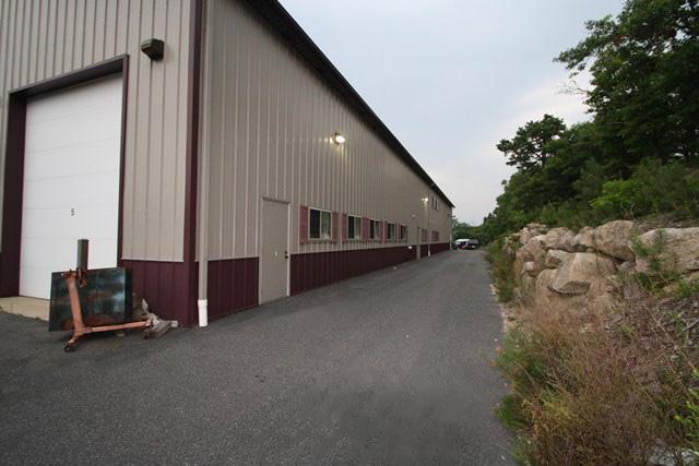 15 Long Hill Road #2, Pocasset, MA 02559 (MLS #21901532) :: Rand Atlantic, Inc.