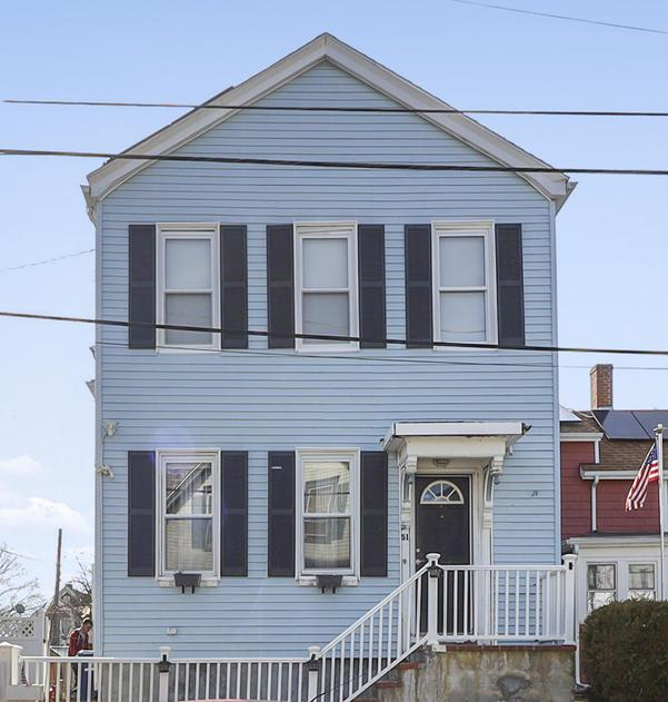 51 Shawmut Avenue, New Bedford, MA 02740 (MLS #21902127) :: Bayside Realty Consultants