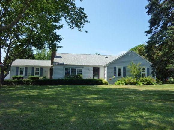 5 Wellfield Road, Forestdale, MA 02644 (MLS #21902567) :: Bayside Realty Consultants