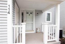 114 Westcliff Drive, Plymouth, MA 02360 (MLS #21902606) :: Bayside Realty Consultants
