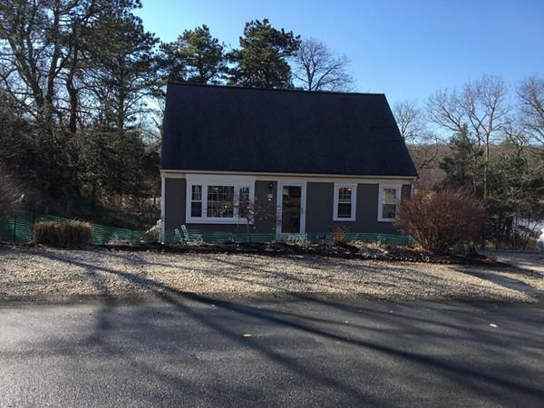 8 Early Red Circle, Sandwich, MA 02563 (MLS #21902640) :: Bayside Realty Consultants