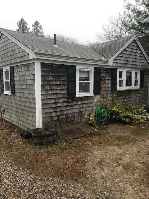 166 , Seaview Avenue #9, South Yarmouth, MA 02664 (MLS #21902791) :: Bayside Realty Consultants