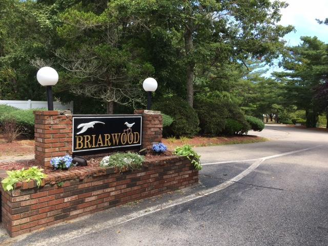 46 Pine Valley Drive #46, Falmouth, MA 02540 (MLS #21902816) :: Bayside Realty Consultants