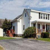 6 Wallace Avenue, Buzzards Bay, MA 02532 (MLS #21903330) :: Rand Atlantic, Inc.