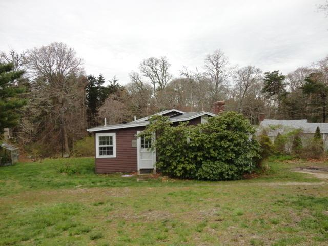 3 Baxter Lane, Orleans, MA 02653 (MLS #21904396) :: Bayside Realty Consultants