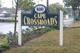 800 Bearses Way 5EH BLDG 5, Hyannis, MA 02601 (MLS #21905212) :: Kinlin Grover Real Estate