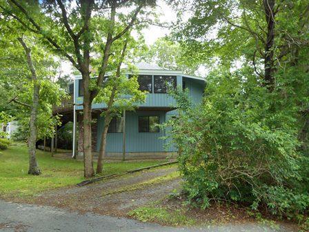 25 Lakewood Road, Sagamore Beach, MA 02562 (MLS #21905274) :: Rand Atlantic, Inc.