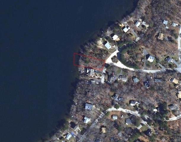 38 Quail Hollow Road, Mashpee, MA 02649 (MLS #21906829) :: Rand Atlantic, Inc.