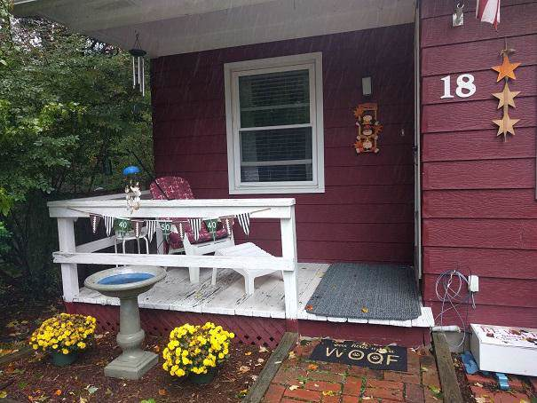 18 Route 130, Forestdale, MA 02644 (MLS #21907543) :: Kinlin Grover Real Estate