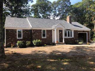 225 James Circle, Mashpee, MA 02649 (MLS #21908396) :: Rand Atlantic, Inc.