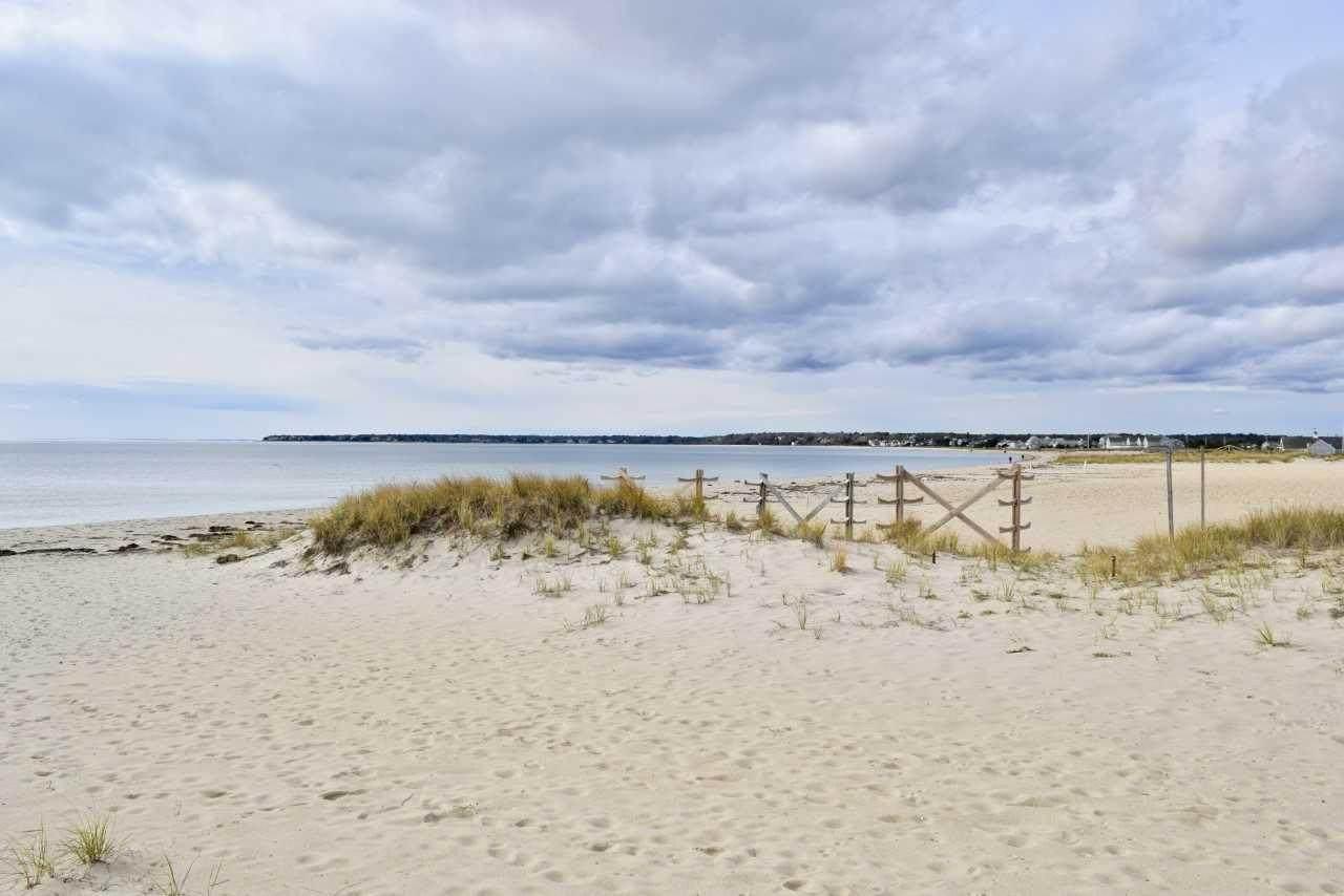 873 Craigville Beach Road - Photo 1
