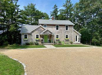 3635 Falmouth Road, Marstons Mills, MA 02648 (MLS #22004280) :: Leighton Realty