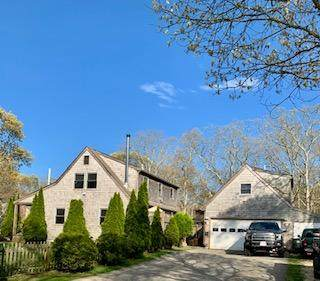 41 Manchester Avenue, Oak Bluffs, MA 02557 (MLS #22004684) :: Rand Atlantic, Inc.