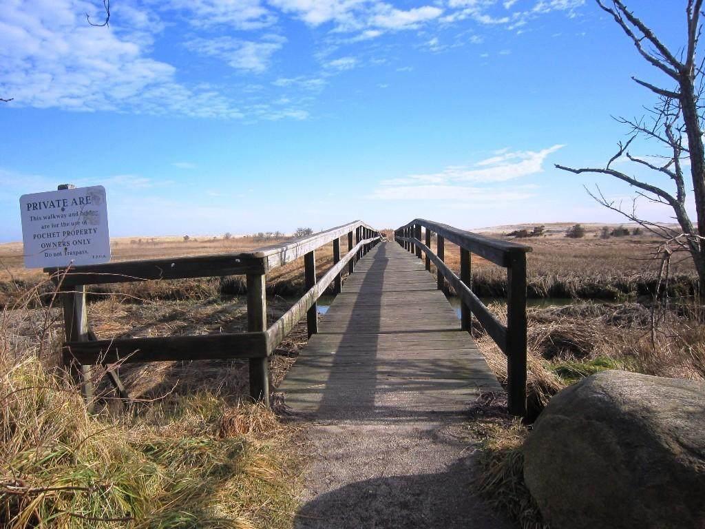 5 Woodsneck Road - Photo 1