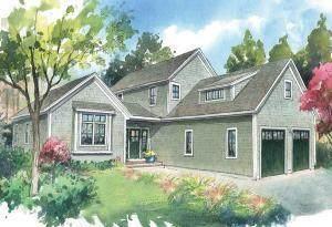 97 White Clover Trail, Plymouth, MA 02360 (MLS #22006528) :: Rand Atlantic, Inc.