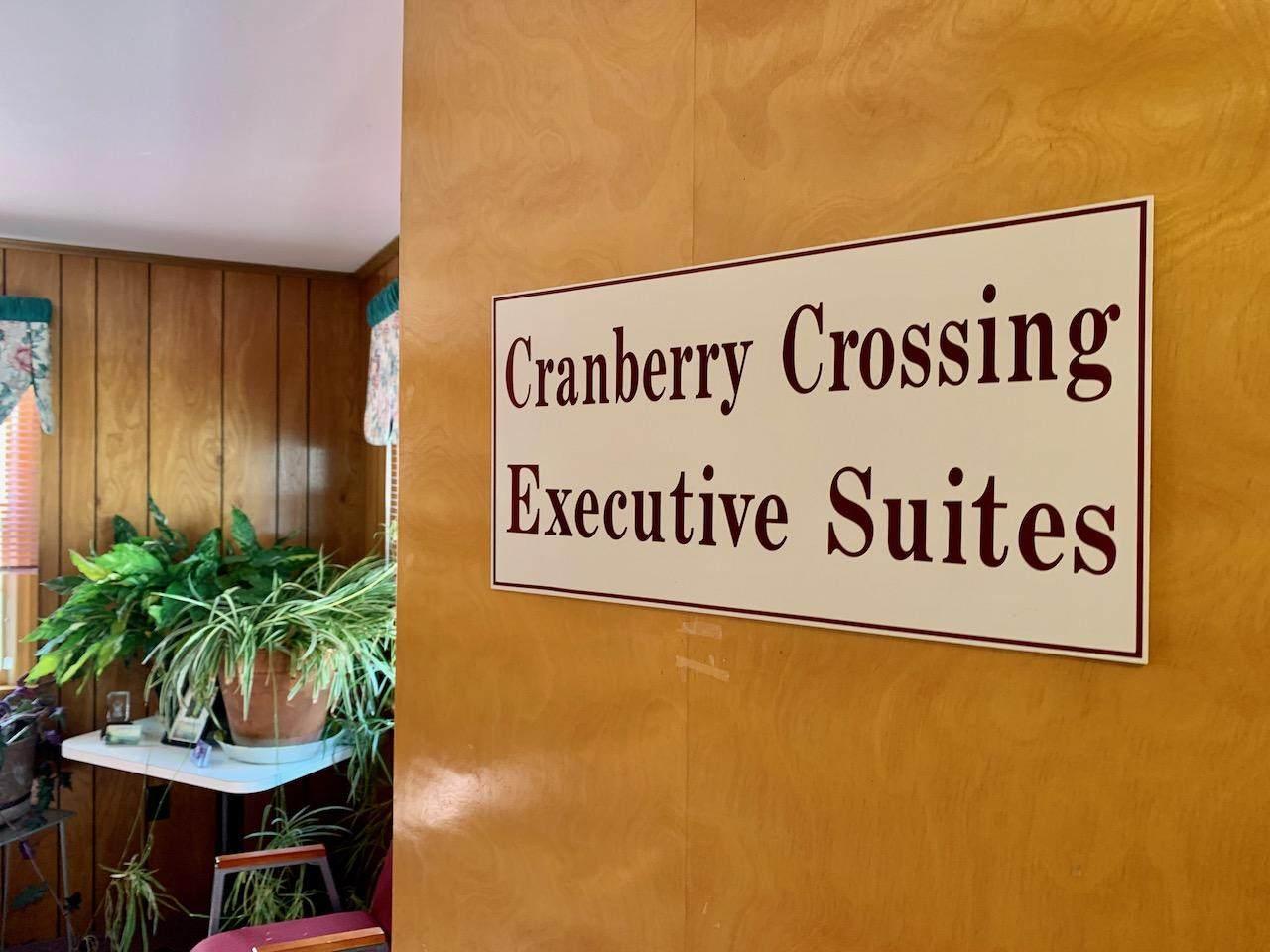 2510 Cranberry Highway - Photo 1