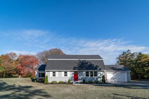 121 Spring Lane, Brewster, MA 02631 (MLS #22007207) :: Rand Atlantic, Inc.