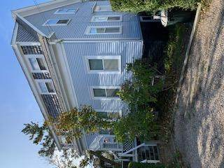 24 Conant Street, Provincetown, MA 02657 (MLS #22007630) :: EXIT Cape Realty