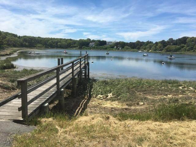 0 Taylors Pond Road, South Chatham, MA 02659 (MLS #22100151) :: Rand Atlantic, Inc.