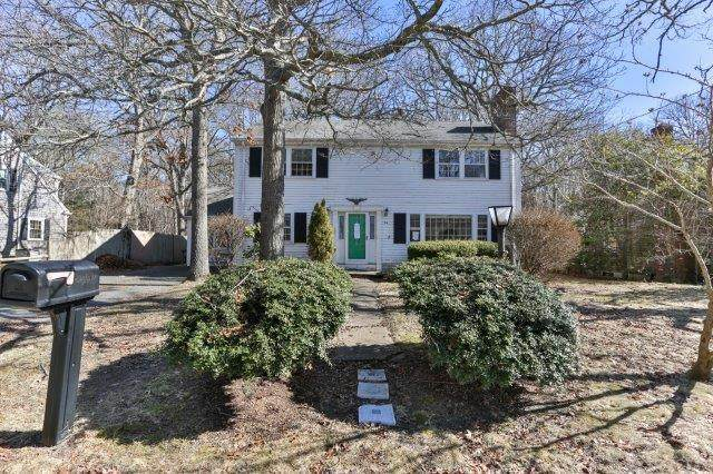 24 W Hyannisport Circle, Hyannis, MA 02601 (MLS #22100870) :: EXIT Cape Realty