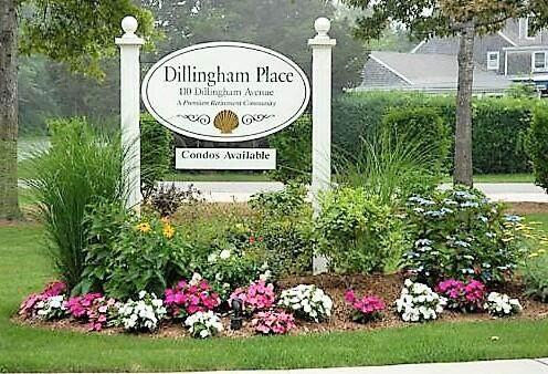 110 Dillingham Avenue - Photo 1