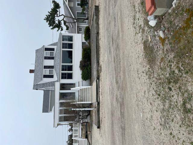 32 Brunswick Street, Scituate, MA 02066 (MLS #22101867) :: Rand Atlantic, Inc.
