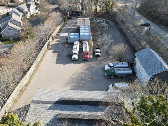 54 Depot Avenue, Falmouth, MA 02540 (MLS #22101877) :: Rand Atlantic, Inc.