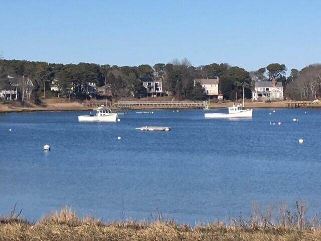 38 Crosswind Farm Road, Chatham, MA 02633 (MLS #22101956) :: EXIT Cape Realty