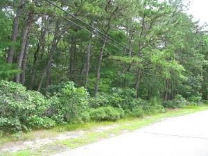 6 Jackbon Road, Mashpee, MA 02649 (MLS #22102576) :: Rand Atlantic, Inc.