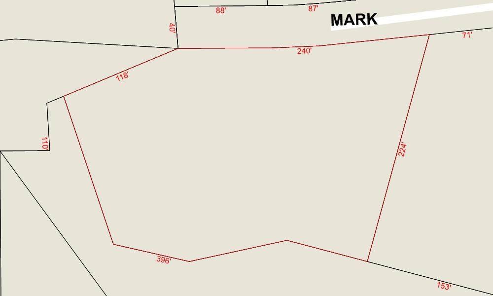 3 Mark Lane - Photo 1