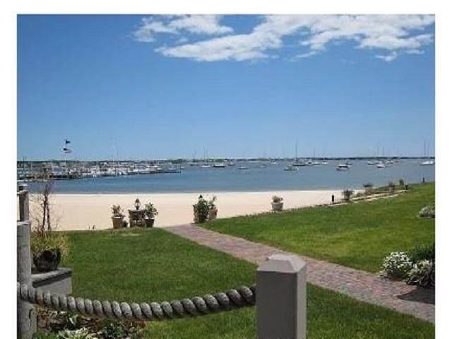 500 Ocean Street #108, Hyannis, MA 02601 (MLS #22103470) :: Leighton Realty